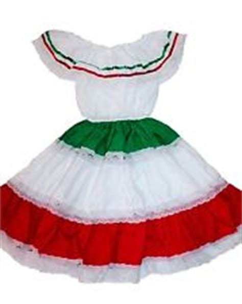 cinco de mayo dressing up mexican style mexican fiesta dresses ebay