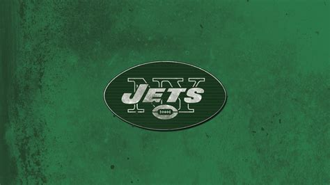 ny jets fan forum new york jets by beaware8 on deviantart
