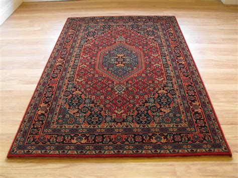 how to rugs traditional rugs scintillating home