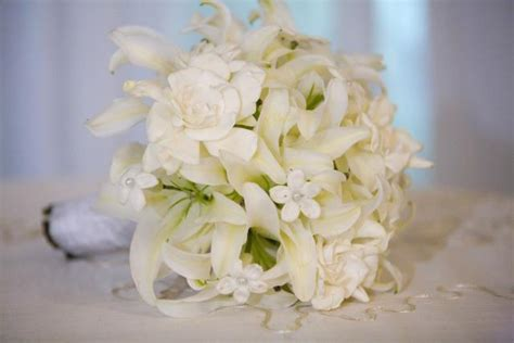 White Wedding Bouquets For Brides by Bouquet Wedding White Flowers Wedding Flowers 2013