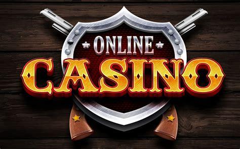 online casino johnlossingbuck