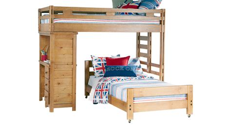 Crib Bunk Bed Sets Crib Bunk Bed Crib Bunk Bed Sets Bunk Bed With Crib Crib Size Bunk Beds House With