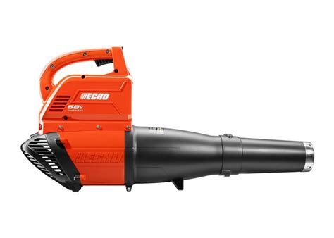 echo 58v cordless blower the home depot canada