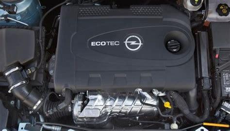 2934 Airbag Module Chevrolet Zafira opel astra 1 3 cdti ecoflex y 2 0 cdti con stop start