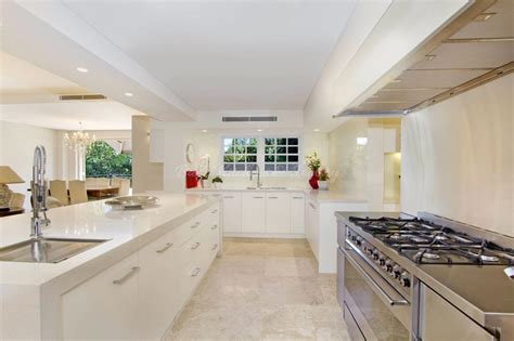 kitchen designers sydney kitchen renovations sydney kitchen designer badel