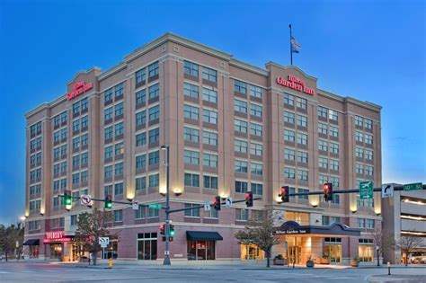 nebraska hotels garden inn omaha ne booking