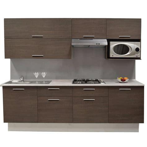 la cocina de cmetelo cocinas integrales carpinteria guadalajara 11 000 00 en mercado libre