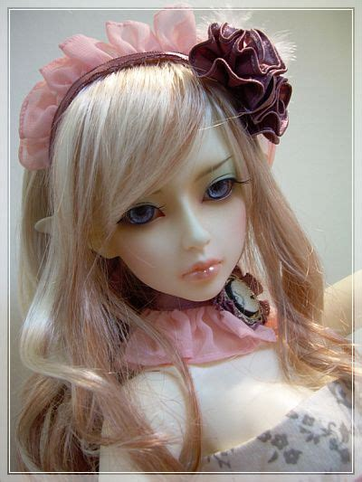 jointed doll brands 48 best bjd doll series images on jointed