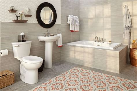 spruce   home  budget bathroom upgrades  pay