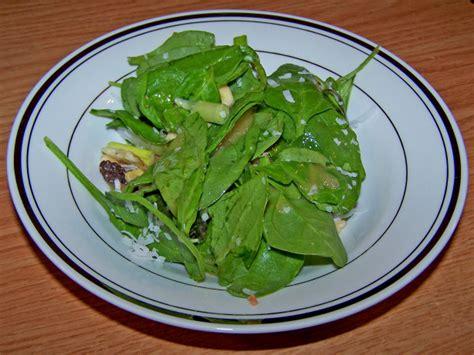 dinner salad recipes moms dinner salad recipe food com