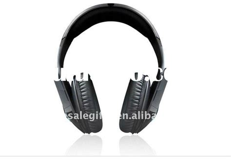 T1 Daft Ear Headphone Talk Bass Oem limited edition micky sharpz best sell machine for sale price china manufacturer