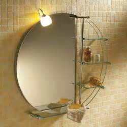 Ideas For Bathroom Mirrors by Bathroom Mirror Design Ideas Home Decoration Live
