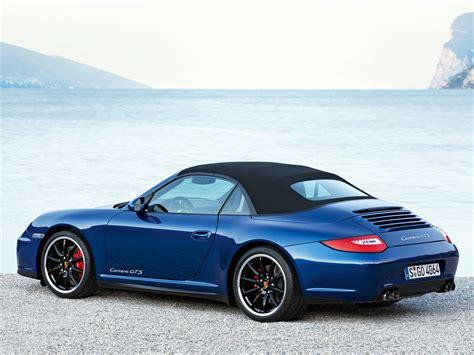 porsche 911 carrera gts cabriolet 911 carrera gts convertible 997 911 carrera gts