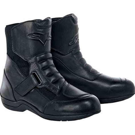 motorcycle footwear mens s leather motorcycle boots