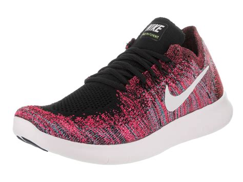 nike boots for womens nike s free rn flyknit 2017 nike running