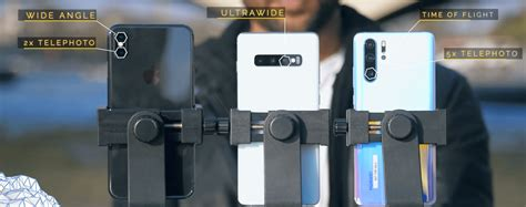 huawei p pro  samsung    iphone xs max kamera teszt video szifoncom