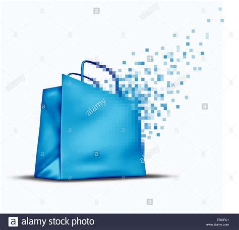 e commerce stock photo image shopping and e commerce concept as an