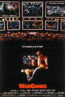 film con hacker def con 174 hacking conference resources hacker movies you