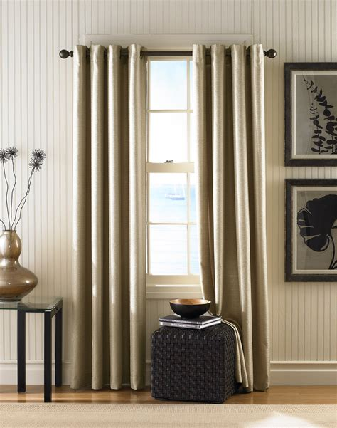 drapery ideas living room bedroom windows drapery drapery panels