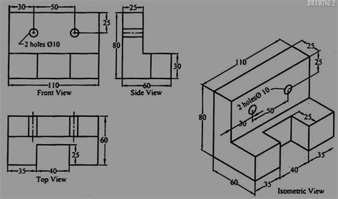 autocad tutorial for mechanical engineering cad drawings cad 2d design drafting free cad design