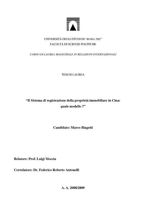lettere roma3 universit 192 degli studi di roma tre facolt 192 di scienze