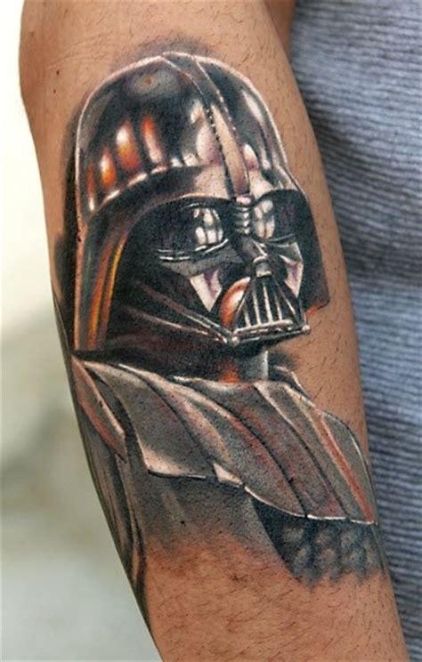 star wars tattoos designs ideas  meaning tattoos