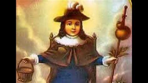 oracion al santo nino de atocha santos catolicos para ninos www pixshark com images