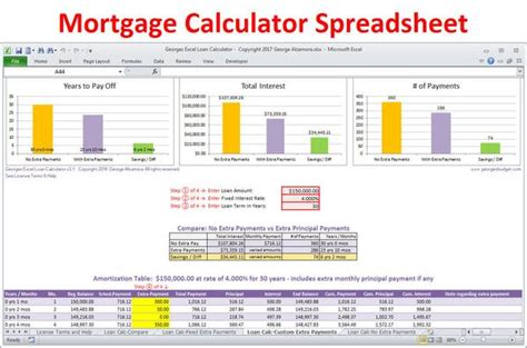 housing loan emi calculator lic lic housing loan calculator 28 images housing loans lic housing loan emi