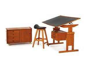 Free Drafting Table Plans Diy Drafting Table Plans Free Amish Furniture Plans Misty97wvp