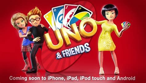 uno friends apk gameloft s uno friends announced for android with an official trailer my bubbletea time