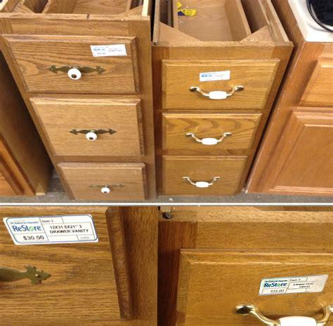 kitchen drawer cabinet base kitchen cabinet drawer base 12 shelf kitchen cabinets cabinet kitchen cabinets pantry kitchen