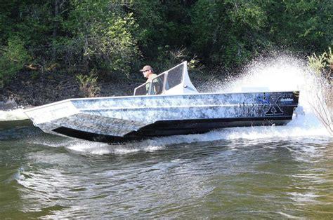 shallow water jet boats sjx boats sjx jet boat usage performance sjx boats