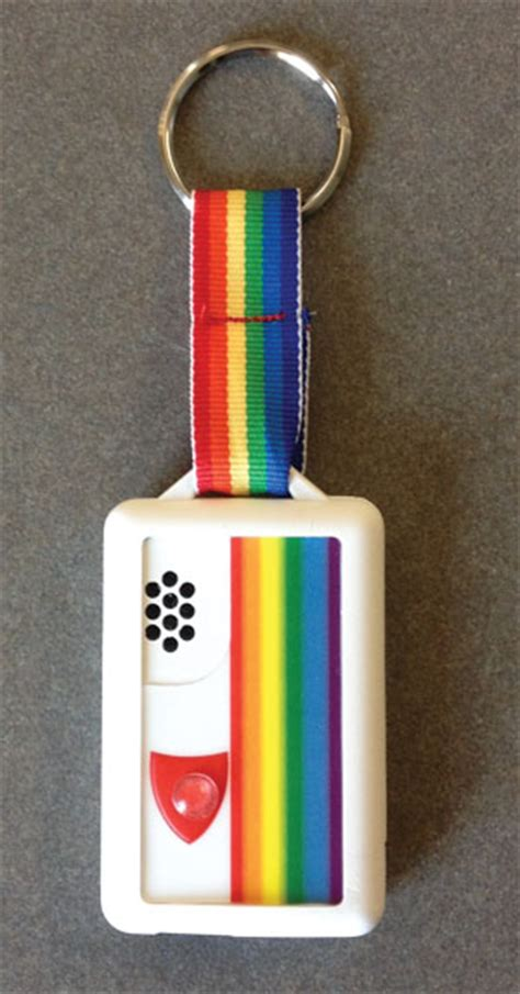color identifier rainbow ii color reader talking color identifier