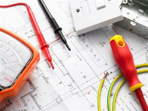 engineering pattern specialists electrical engineering design services in thane by