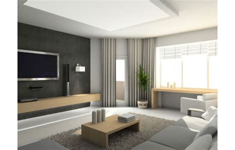 gardinen für das wohnzimmer 1 ideen f 195 188 r wohnzimmer gardinen