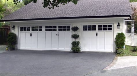 Carriage Style Garage Doors Lowes Universal Garage Door Remote Australia Tags Probably