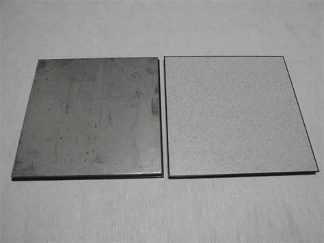 joliet pattern works inc flooring options floor patterns batavia aurora