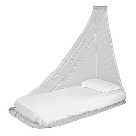 Eiger Micro Mosquito Net Black buy cheap mosquito net bed compare home textiles prices