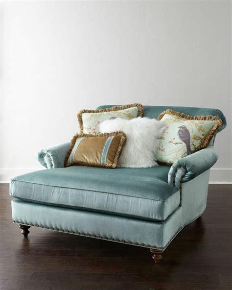 Merveilleux Site De Meubles Pas Cher #6: 2-canape-meridienne-bleu-canapé-convertible-ikea-meubles-sol-en-parquet-foncé.jpg