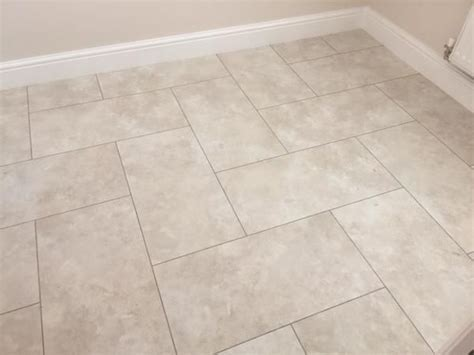 armstrong vinyl tile grout grout the tiles luxury vinyl