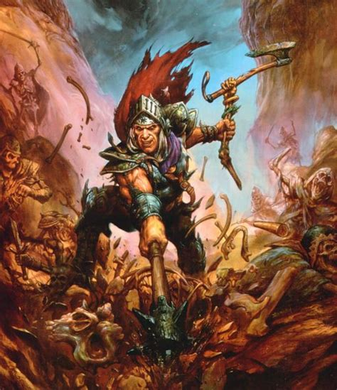 Wallpapers Gryphon Jeff Easley by 152 Best Jeff Easley Images On