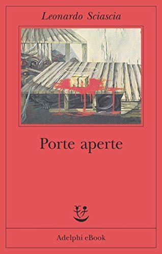 il consiglio degitto gli b00m0r3378 22 books of leonardo sciascia quot the day of the owl quot quot il