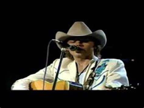 buenas noches from a lonely room 1000 images about dwight yoakam on dwight yoakam and honky tonk