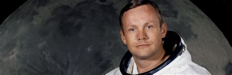 neil armstrong biography tes image gallery niel armstrong