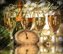 happy new year gif file 老照片 美国人的新年夜有多high 9 易居美国 侨报网