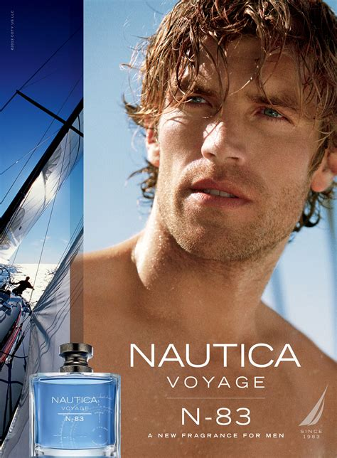 Parfum Original Voyage N 83 For Edt 100ml voyage n 83 fresh clean scent review best cologne for