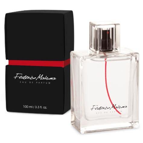 Federico Mahora Parfume 25 fm 332 eau de parfum 100ml federico mahora perfume