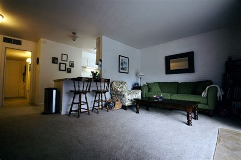 rooms for rent jackson ms greenbrier place apartments rentals jackson ms apartments