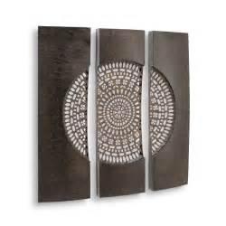 Sofabett 90x200 by Wanddeko Metall Modern Die Neuesten Innenarchitekturideen