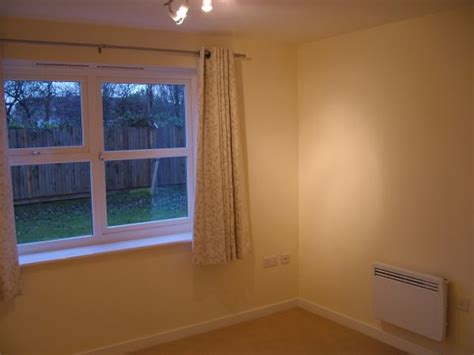 1 bedroom flat to rent derby 1 bed flat apartment ground flat to rent peckerdale